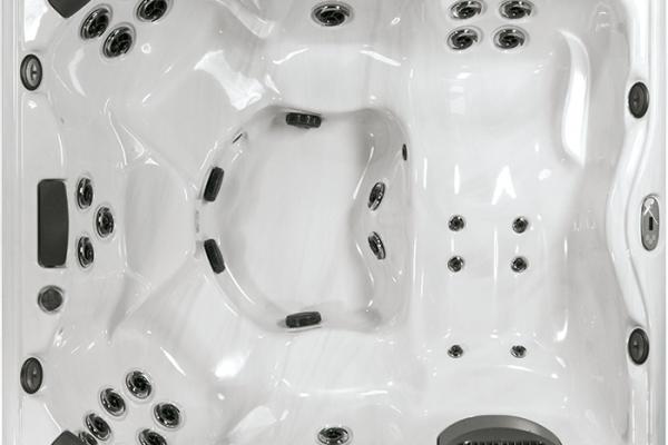 X-Series Whirlpools Villeroy & Boch