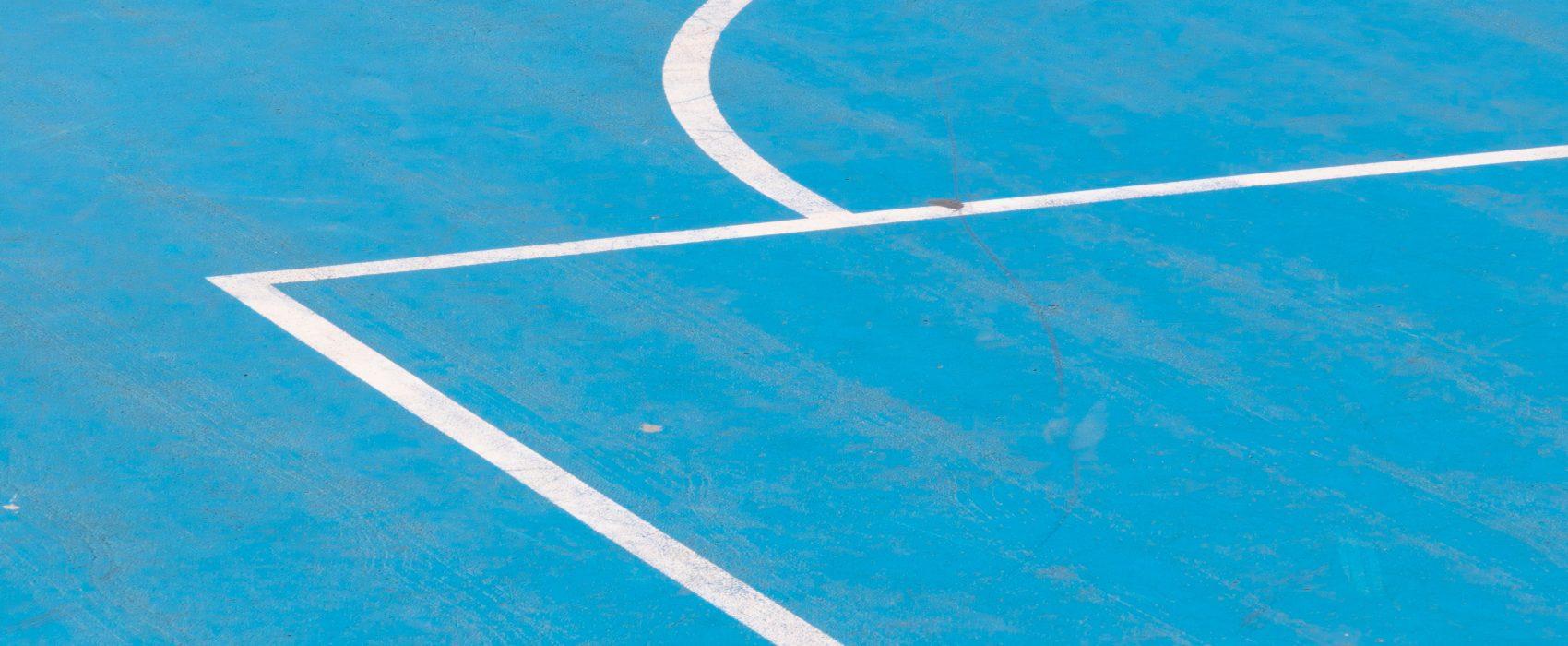 Sport Flow Therapy JetPaks für Sportliche