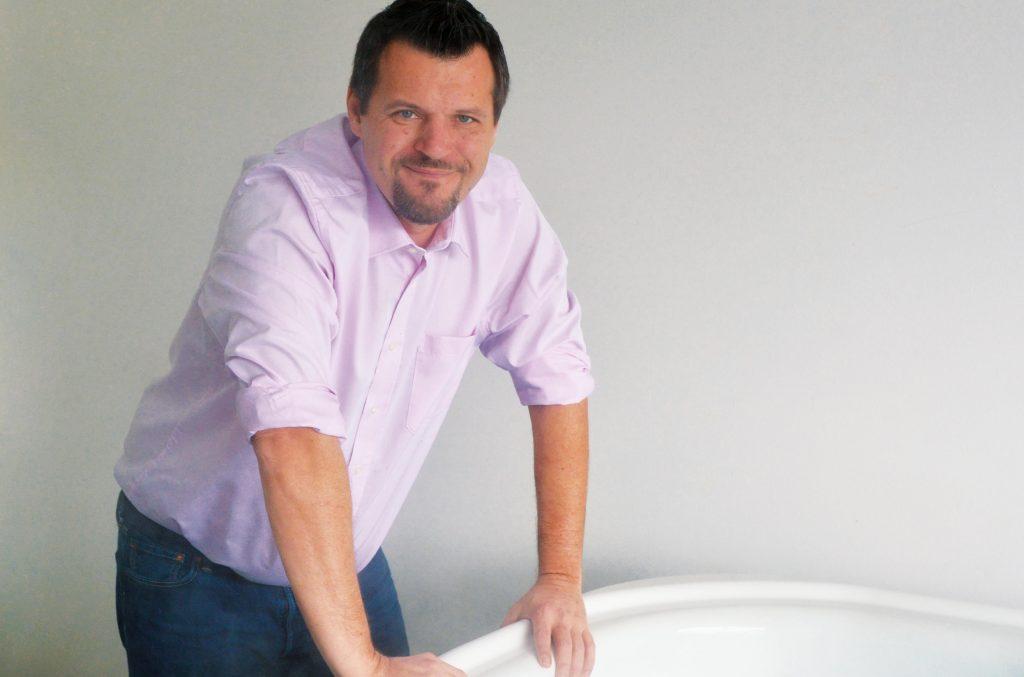WhirlpoolWilli informiert zu Ihrem Traum-Whirlpool